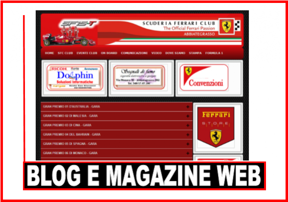blog-magazine-web
