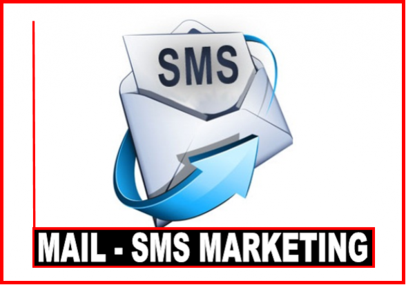mail-sms-marketing