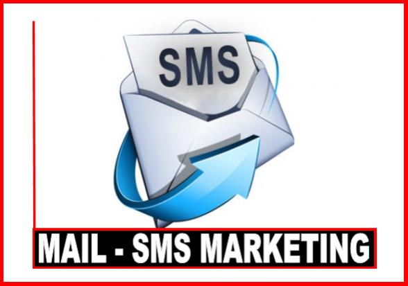 mail-sms-marketing