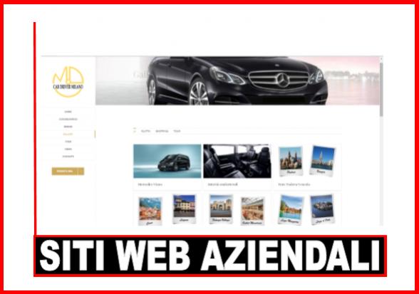 siti-web-aziendali