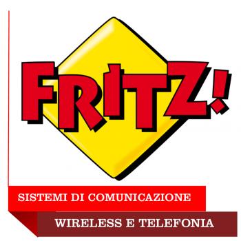 sistema-comunicazione