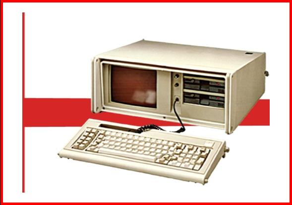 thinkpad-1984