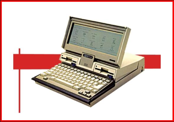 thinkpad-1986