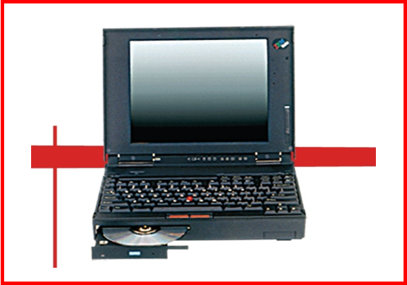 thinkpad-1994