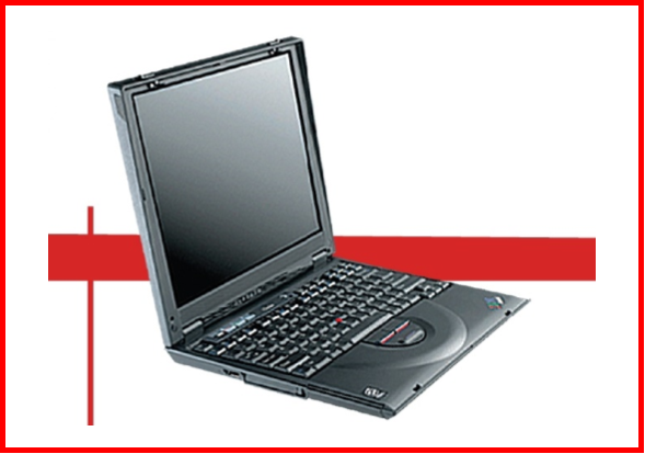 thinkpad-2005