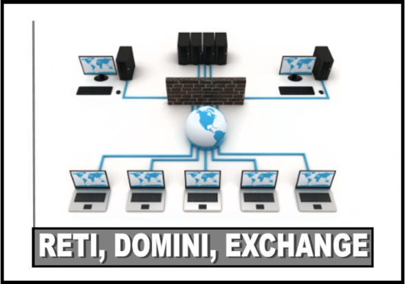 reti-domini-exchange