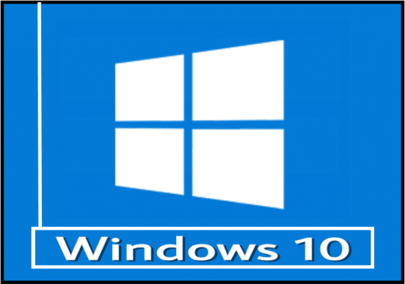 corso_windows10