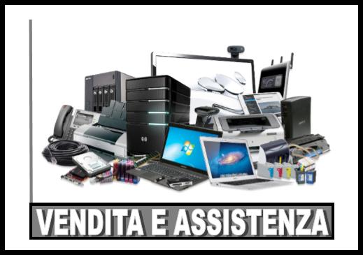 vendita-e-assistenza